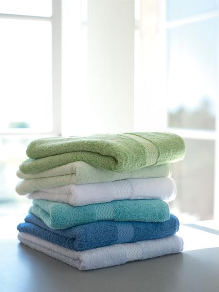 Как убрать галифе в домашних условиях за короткий